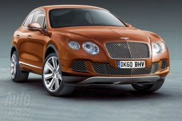 bentley_suv.jpg