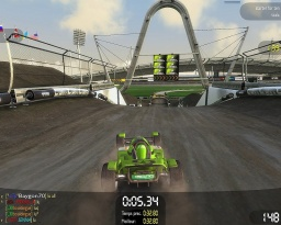 trackmaniaforever-screen1
