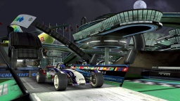 trackmaniaforever-screen2