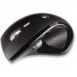 logitech-mx-revolution