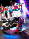 Nitro street racing