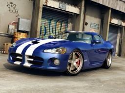dodge_viper_srt_10_front_by_dangeruss.jpg