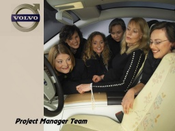 39_Project_Manager_Team.jpg