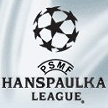 HANSPAULKA LEAGUE