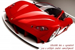 10_Ferrari-Aurea-Design-World-Cars.jpg