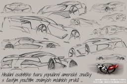 12_Corvette-sketches.jpg