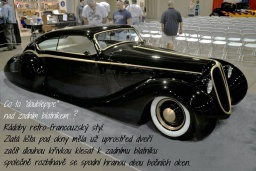 19_black-pearl-car-from-rick-dore-and-james.jpg
