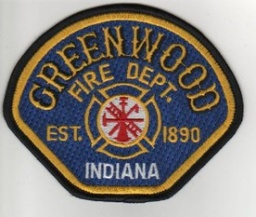 Greenwood IN