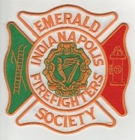 Indianapolis FF Emerald Society-big IN