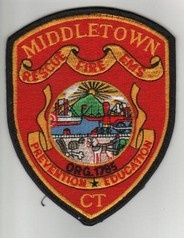 Middletown CT
