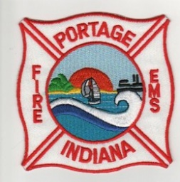 Portage IN