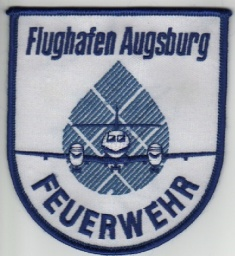 Augsburg Airport (Germany)