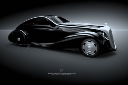 Phantom-Jonckheere-Coupe (03).jpg