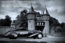 Phantom-Jonckheere-Coupe (17).jpg