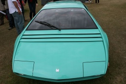 1968 Bizzarrini_Manta (06).jpg