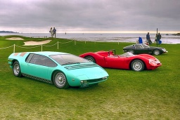 1968 Bizzarrini_Manta (12).jpg