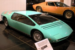1968 Bizzarrini_Manta (13).jpg