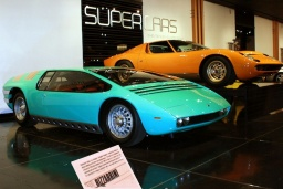 1968 Bizzarrini_Manta (14).jpg