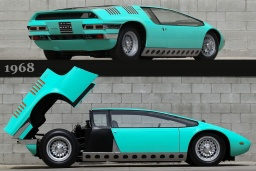 1968 Bizzarrini_Manta (15).jpg
