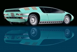 1968 Bizzarrini_Manta (16).jpg