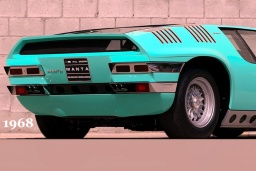 1968 Bizzarrini_Manta (17).jpg