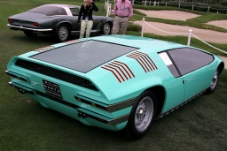 1968 Bizzarrini_Manta (18).jpg