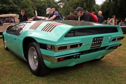 1968 Bizzarrini_Manta (21).jpg