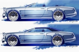 14_bentley mulsanne cabrio+.jpg