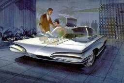 42_future-proposal-gull-wing.jpg