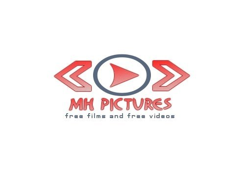Logo MH Pictures