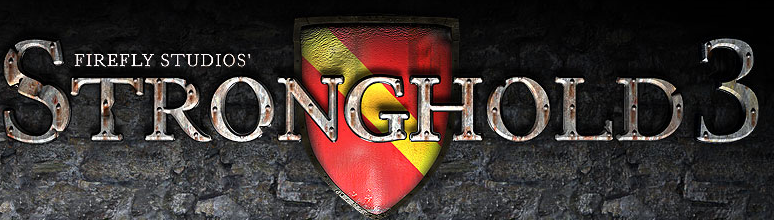 http://stronghold-games.7x.cz/image/16640186