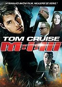 Mission: Impossible III (2006) - obrázek
