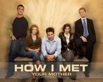 How I Met Your Mother 01x08 - obrázek