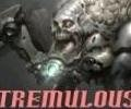 tremulous-logo