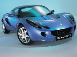 Lotus%20Elise%20Blue%20New%20-%201024x768.jpg