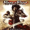 Prince of persia the two thrones - obrázek