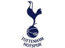 Premier League:Arsenal - Tottenham Hotspur