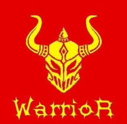 Goral Warrior