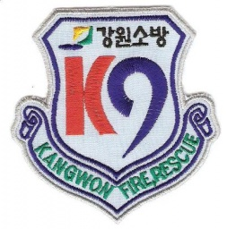 Kangwon (South Korea)