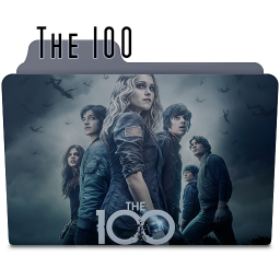 the100 0.png