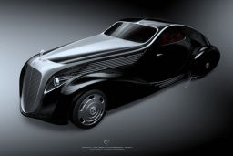 Phantom-Jonckheere-Coupe (08).jpg
