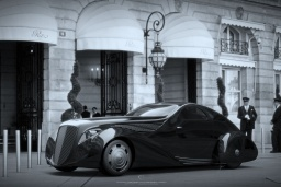 Phantom-Jonckheere-Coupe (11).jpg