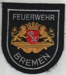 Bremen (Germany)