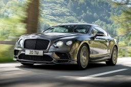 03_2017-bentley-continental-supersports.jpg