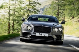 04_2017-bentley-continental-supersports.jpg