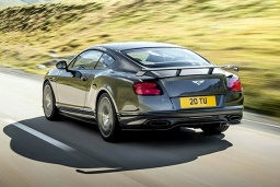 05_2017-bentley-continental-supersports.jpg