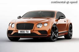 07_bentley-continental-gt-speed.jpg
