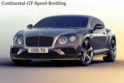10_Bentley-Continental-GT-Speed-Breitling.jpg