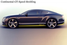 11_Bentley-Continental-GT-Speed-Breitling.jpg