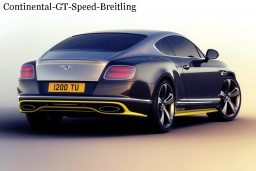 12_Bentley-Continental-GT-Speed-Breitling.jpg